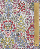 Kensington Park Liberty London Tana Lawn FQ