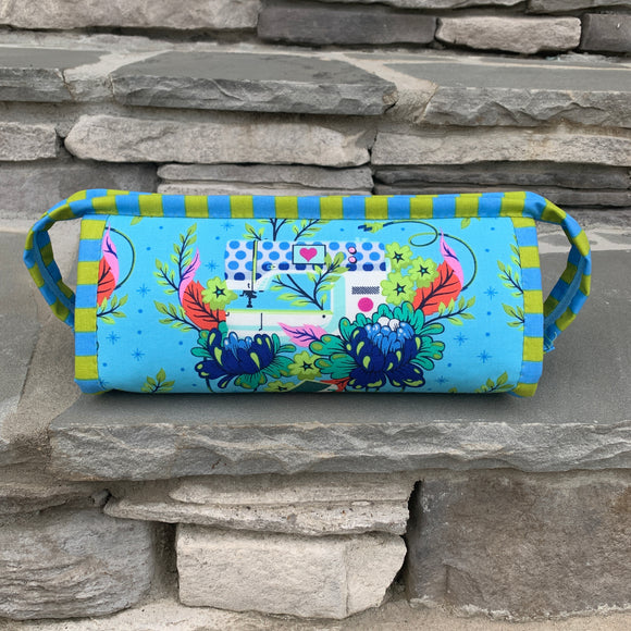 HomeMade Noon Sew Together Bag