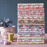 PRE-ORDER Maple Farm Full Yard Bundle by Tilda