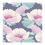 PRE-ORDER Swimming Geese Quilt Kit featuring Maple Farm by Tilda