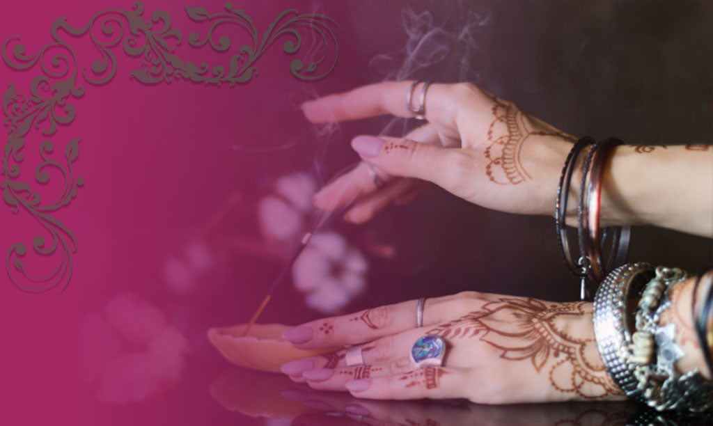 Latest Best mehndi designs for Eid 2021 – Easy and new Style