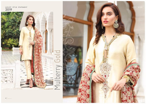mulberry-gold-eid-collection