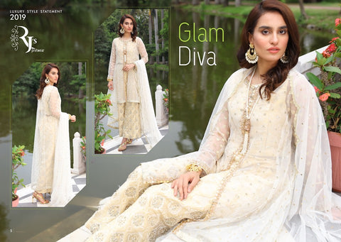 glam-diva-eid-collection