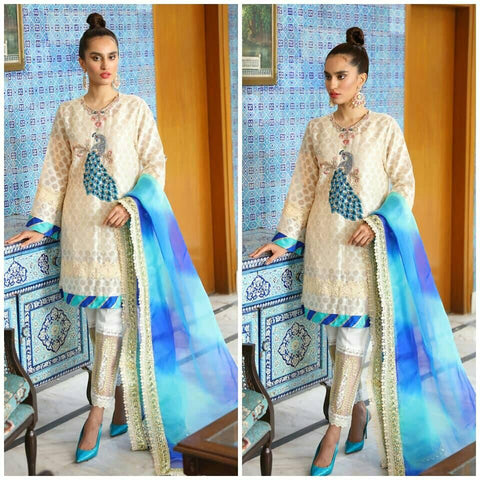 summer-peacock-eid-collection