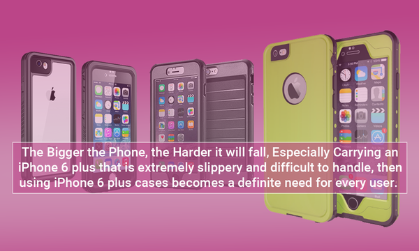 iPhone-6-plus-cases