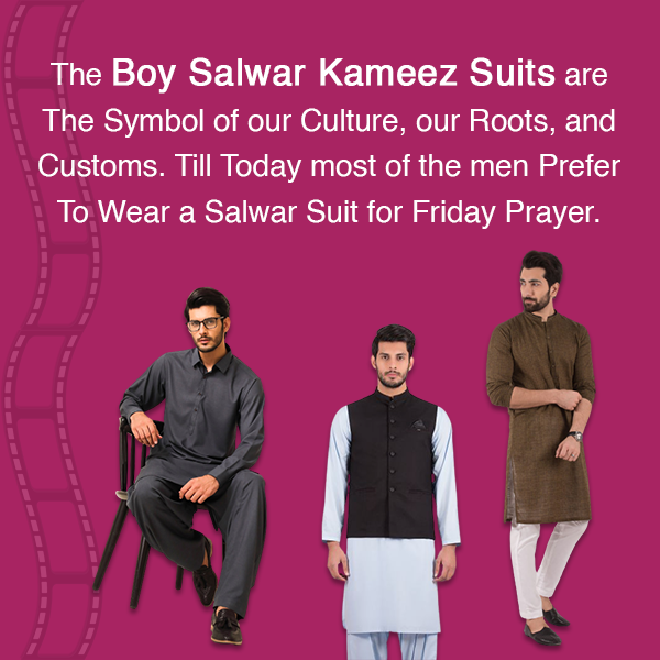 Boy-salwar-kameez-suits