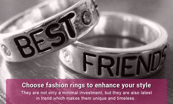 best-friend-jewelry-2020