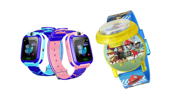 kids-watch-collection