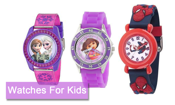 kids-watch