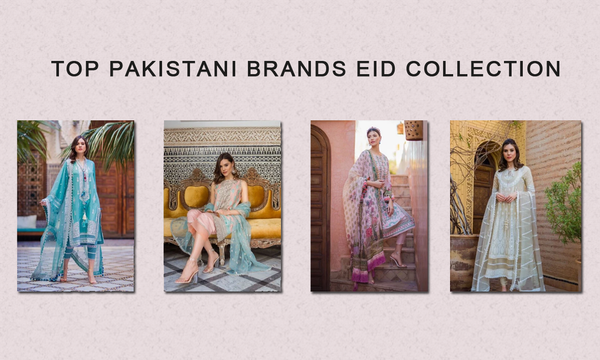 khaadi-pret-eid-dress