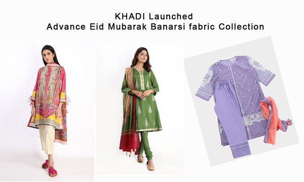 khaadi-pret-summer-sale