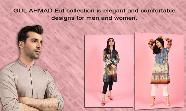 gulahmed-eid-collection