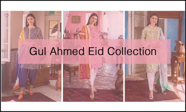 gul-ahmed-collection