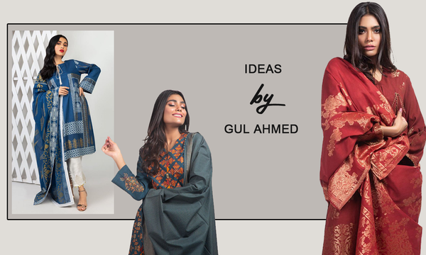 best-EID COLLECTION