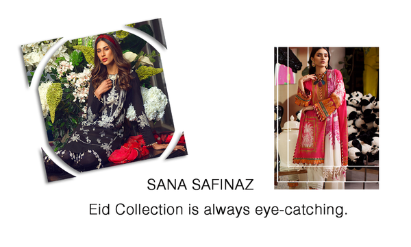 sana-safinaz-eid-collection