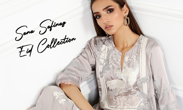 sana-safinaz-collection