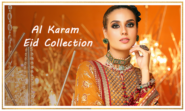 al-karam-eid-collection