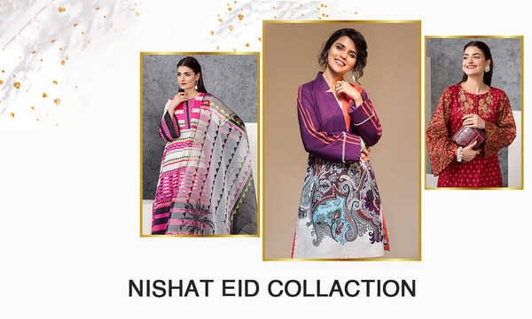 nishat-eid-collection