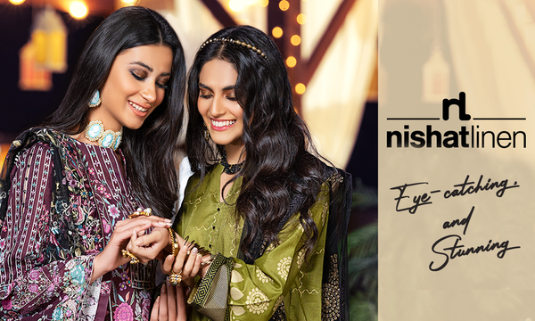 nishat-collection