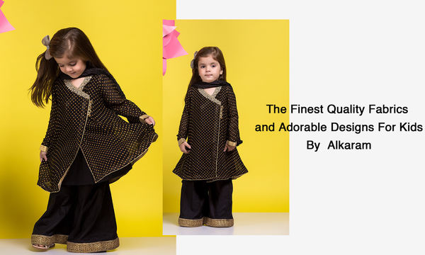 al-karam-kids -collection