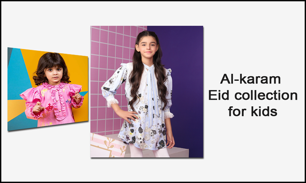 al-karam-kids-collection-2020