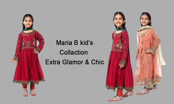 kids-collection-2020