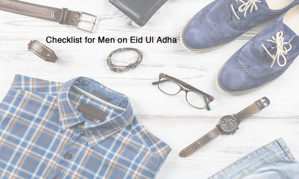 Men-eid-collection-dresses