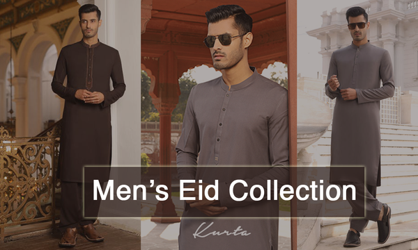 shalwar-qmeez-collection