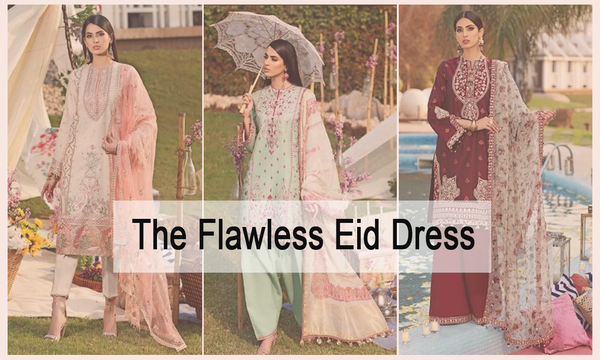 The-flowless-eid-collection