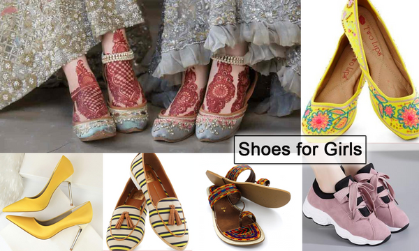 best-eid-shoes-collection