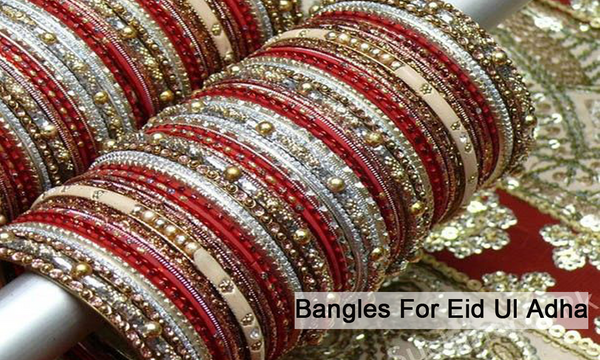 bangles-collection