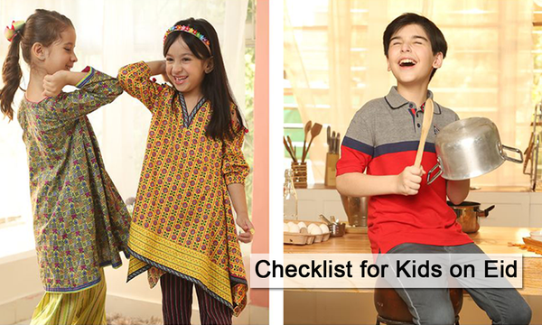 kids-eid-collection