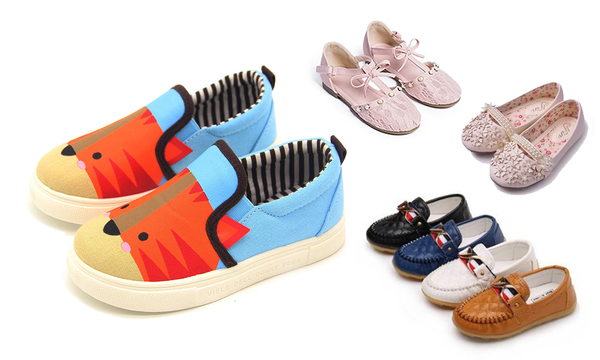 kids-shoes-collection
