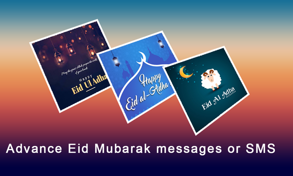 eid-sms-and-cards