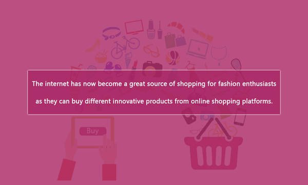 benefits-of-online-shopping