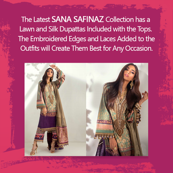 Sana-Safinaz-Summer-Collection