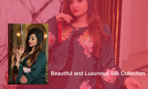 silk-collection