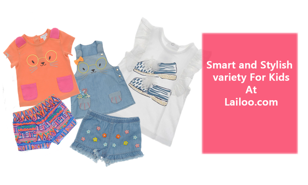 online-shopping-for-newborn-baby-clothes