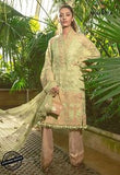 Asim Jofa Luxury Lawn Collection'19 AJLL-04B