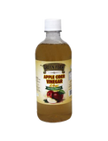 GREEN FARM APPLE CIDER VINEGAR 473ML