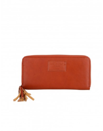 Always Elegant Hand Wallet