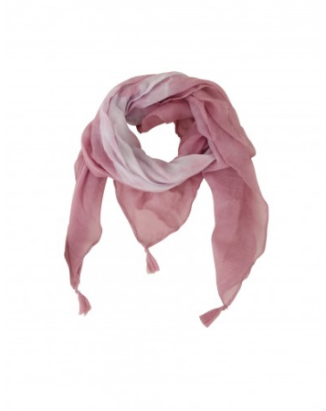 What I was looking for Scarf