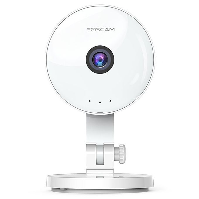 Foscam C1 Indoor Wireless Camera