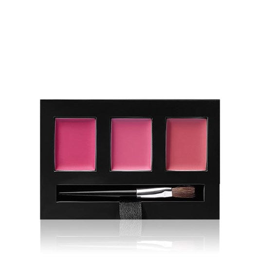 The ONE Lip Palette | ORIFLAME SWEDEN