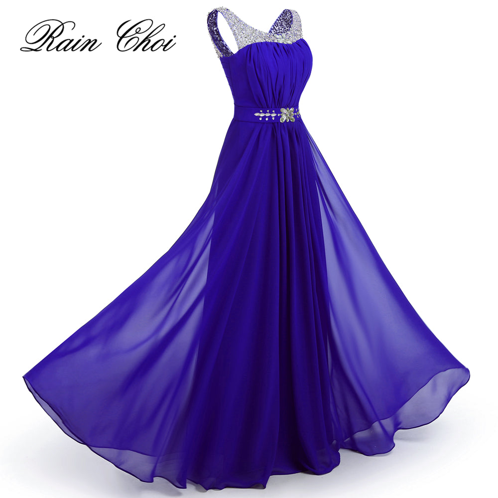A Line Long Gown Party Wear Find The Best Deals At Lailoo Sochoo
