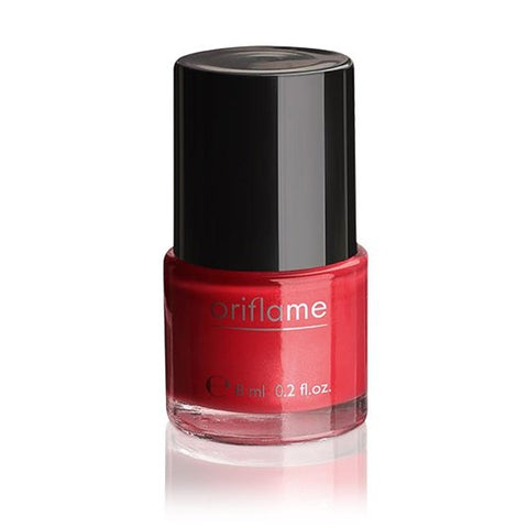 Oriflame Pure Colour Nail Polish | ORIFLAME SWEDEN