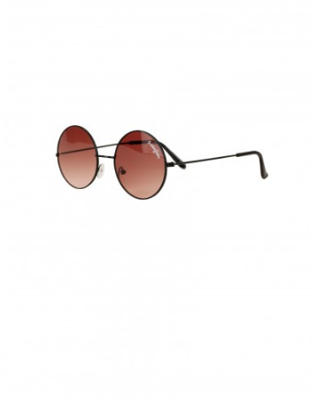 To Enjoy Summer Round Style Sunglasses
