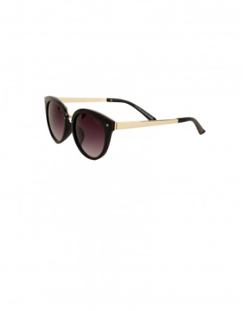 The best accessory Black style sunglasses