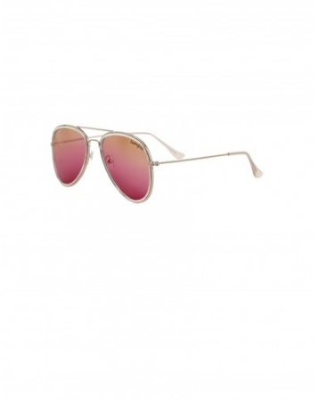 Best accessory Rosy Sunglasses