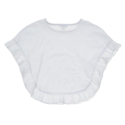 Girls' T-Shirts I Essential I Panco